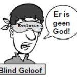 blind-geloof