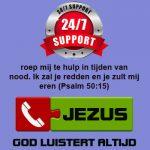 god-luistert-altijd2