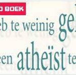 geloof-atheist2