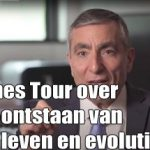 tour2